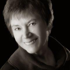 Hannelore Dill