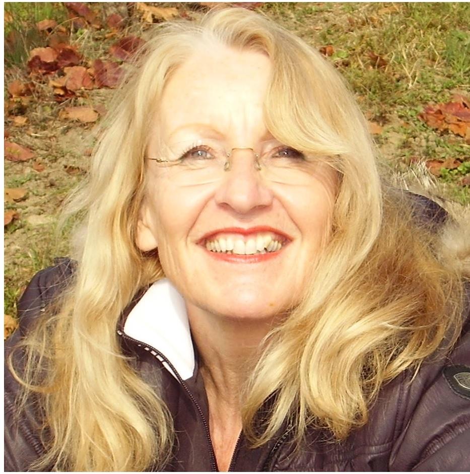 Gisela Sachs