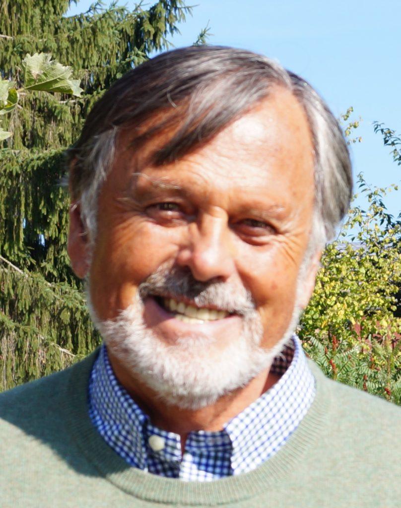 Stephan Steinbauer