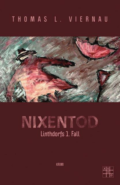 Nixentod Cover