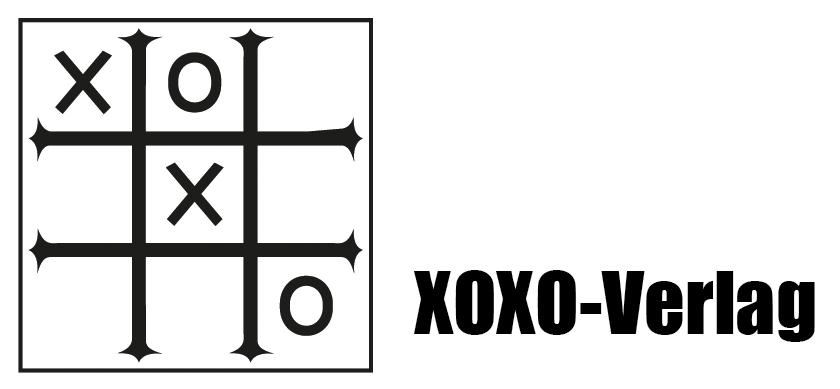 XOXO-Verlag
