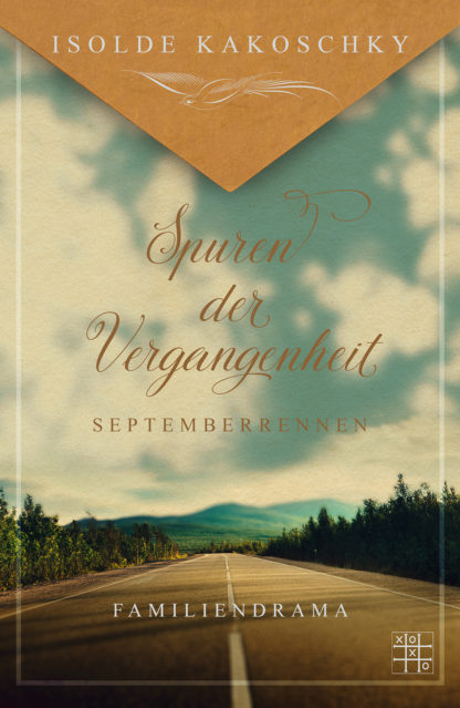 Septemberrennen