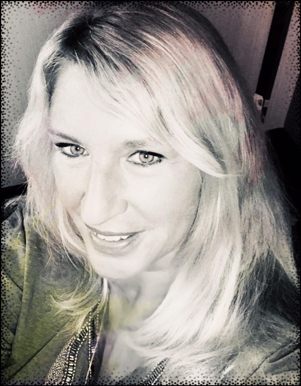 Marie Kastner Andrea Ross