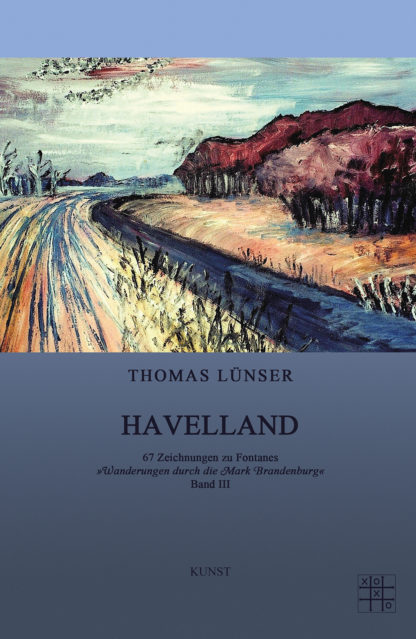 Havelland Cover