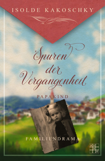 Papakind Cover