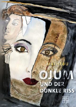 Buchcover von Ojum